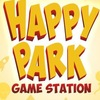 HAPPY PARK Game Station Хэппи Парк
