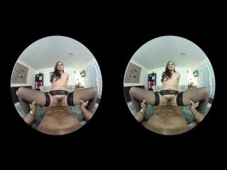 porno-video-dlya-ochkov-virtualnoy-realnosti