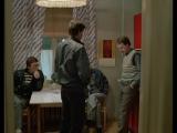 Криминальный.квартет.1989.DVDRip-AVC.by.kvvk_2009