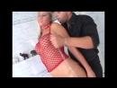 Nikki Jayne - Великолепный анальный секс с Никки