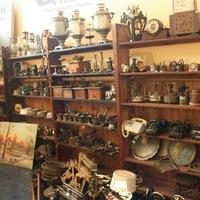 Оценка и покупка антиквариата самые дорогие клады найденные в россии
