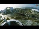 Олимпийский Сочи 4K. Сочи Парк. Сочи Автодром. Olympic Sochi. Sochi Park. Sochi Autodrom. 2015