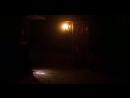 Son.Duani.Et.2006.DVDRip.TRDUB.XviD-HDM