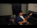 Высшая Школа Видеоигр [1x05] Video Game High School (VGHS)
