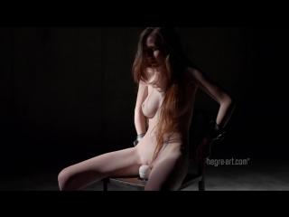 [foto-like]2013-07-30 emily - extreme restraints (aka emily bloom)/ukrainian girls