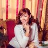 Анна Гуськова | Свадебный организатор | Тула