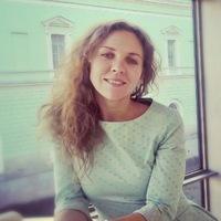 Марьяна Зазулина