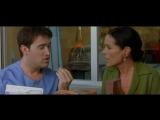 Поговори с ней (Hable con ella) 2002