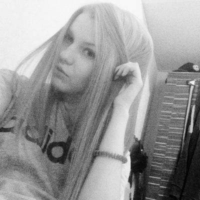 Милена Леванова