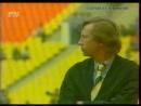 Финал Кубка России – 1997-98. Спартак – Локомотив (2 тайм, 07.06.1998)