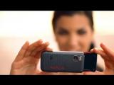 клип Basshunter - All I Ever Wanted - Идеальный Новый год (продолжение) (HD) супер -хит