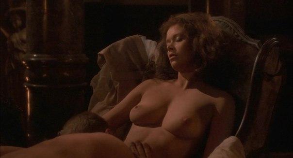 eroticheskoe-kino-film-onlayn