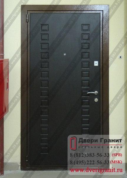 металлическая дверь входная с установкой наро фоминск