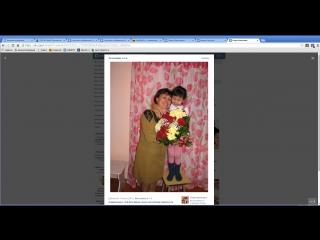 01 12 15 Розыгрыш т интернет - магазина материалов для наращивая ногтей и ресниц Anni Nailru