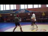#championshipРБ#rukopashka#semifinal#85kg#