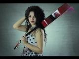 Мино - Ичозат Mino - Ijozat (Audio 2015)