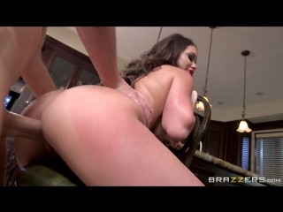 Rich Brats of Beverly Hills Part One Rachele Richey  Jessy Jones [HD 720, all sex, ANAL, big ass, latina, new porn 2016] 18+720