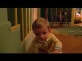 Сын Маски (2005) супер комедия