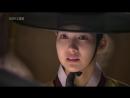 Скандал в Сонгюнгване  ( 18 серия )