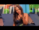 Khady Diop Feat. Fiskiller - Bolingo (remix) (HD) (2015) (Гвинея-Сенегал) (Pop)