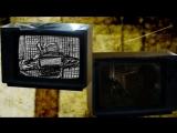 Пила 2/Saw II (2005) Концепт (часть 4)