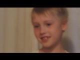 Четыре таракана - последняя на видео