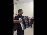 Свадьба !Город Кишинев ! Музыкальный подарок