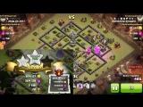 Обновление системы бонусов и кубков! Ресурсы в ТХ! Clash of clans