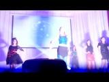 Нонстоп2015. Гала-концерт. Мода (Силы тьмы)
