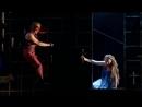 "Интродукция оперы В. Моцарта ""Дон Жуан"" Royal Opera House, 2008"