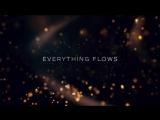 Enya - Echoes In Rain (Official Lyric Video) 2015