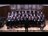 Марио Кастельнуово-Тедеско  Romancero Gitano концерт для хора и гитары на стихи Ф.Г.Лорки
