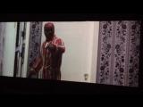 Дэдпул - сцена после титров (Vine Video)