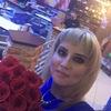 Алия Хантимирова