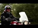 Лучшие в мире путешествия на мотоцикле. Россия. от Череповца