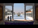 The Digital Hadrian's Villa Project Animated Segments March 2014