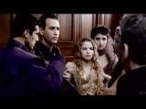 Romeo et Juliette - Verone