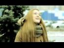 конкурс Мисс ИЭУиСТ-2015