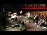 Babyshambles Live at AB - Ancienne Belgique (Full concert)