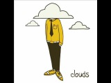 Apollo Brown - Clouds (Instrumentals) [Full Album]
