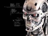 Terminator 2 Theme TechTrance Version