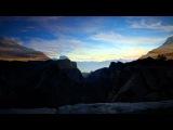 Enya - May It Be (HDHQ Audio)