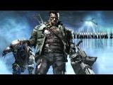Paffendorf - Terminator 2 Theme (Exit EEE Remix)