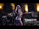 【HD】Trance: Terminator (Club Edit)
