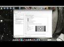 Как на экране сделать черные полосы по бокам 20