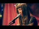 Badda Boo - Black Dress @ 13.02.2013 Мастерская