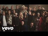Band Aid 30 - Do They Know Its Christmas (2014)