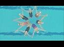 ריו - במקום אחר עם לטישיה סדייר REO - Bemakom Acher ft. Laetitia Sadier