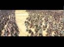 EUROPA - War Video over 50 films - Globus