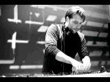 Super Set (Style Type) Sebastian Ingrosso (Swedish House Mafia) 2013